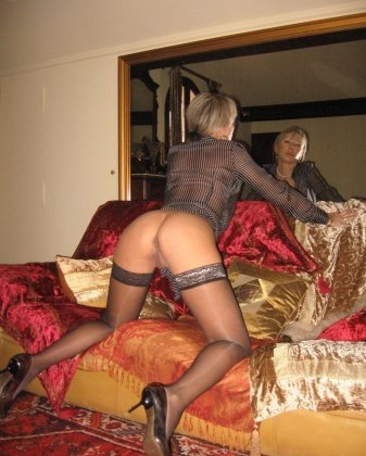 Проститутка Лена
